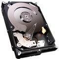 Seagate STBD4000400 4 TB 3.5
