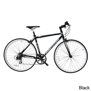 Micargi RD 7 7-speed Road Bike
