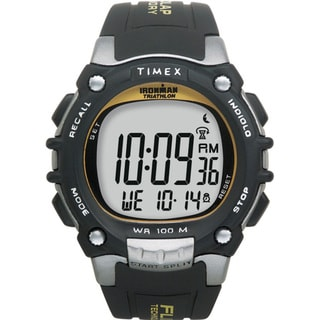 Timex Watches For Men With Price