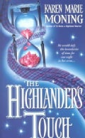 The Highlander's Touch (Paperback)