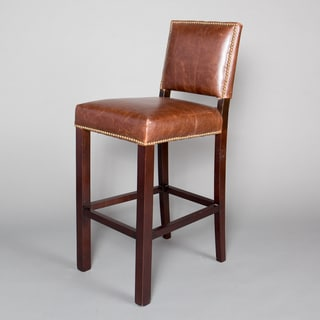 http://ak1.ostkcdn.com/images/products/7723747/Winston-Leather-Bar-Stool-a10272df-ef80-4df2-b681-31824419b7cc_320.jpg
