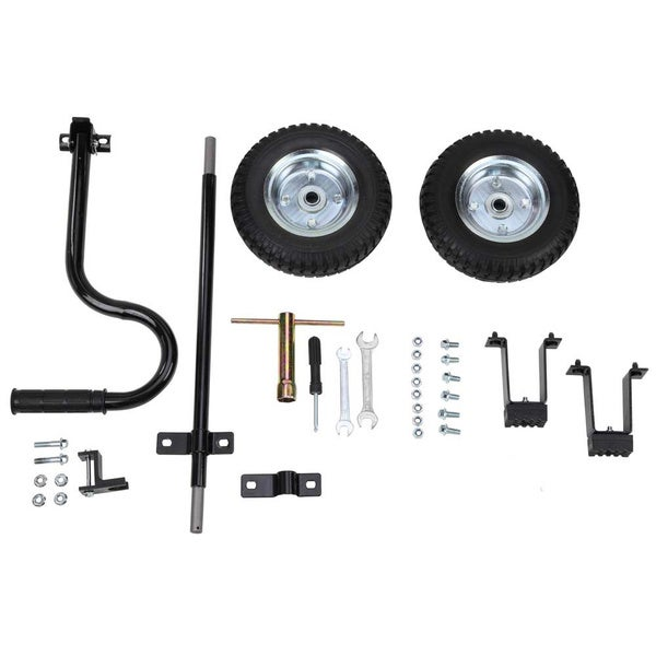 DuroStar Universal Wheel Kit