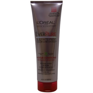 L'Oreal EverPure Rosemary Mint Moisture Conditioner