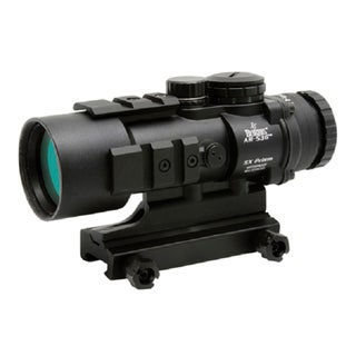 Burris AR-536 5x36 Sight