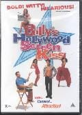 Billy's Hollywood Screen Kiss (DVD)