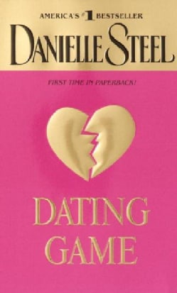 Dating Game (Paperback)
