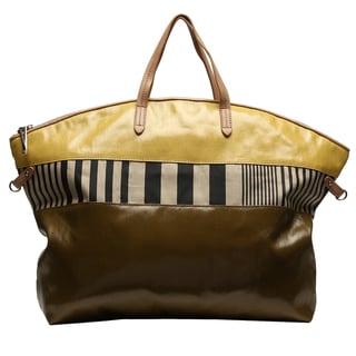 Kelsi Dagger 'Calloway' Dome Tote Bag
