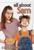 All About Sam (Paperback)
