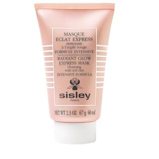 Sisley Radiant Glow 2.3-ounce Mask with Red Clay