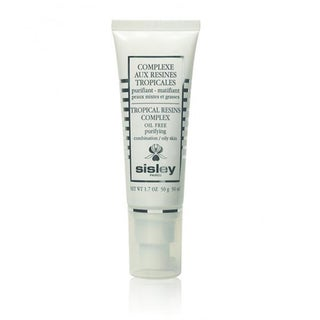 Sisley Tropical Resins 1.7-ounce Botanical Complex