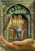 The Castle in the Attic (Paperback)