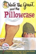 Nate the Great and the Pillowcase (Paperback)