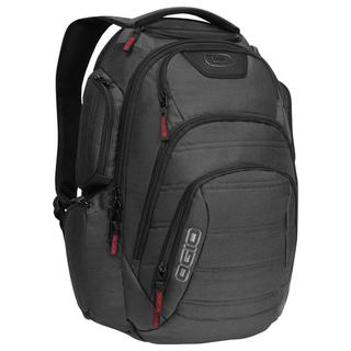 OGIO Renegade RSS 17-inch Pack