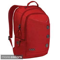OGIO Women's Soho 17-inch Laptop Backpack