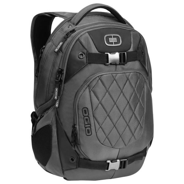 Ogio Squadron 15-inch Laptop Backpack