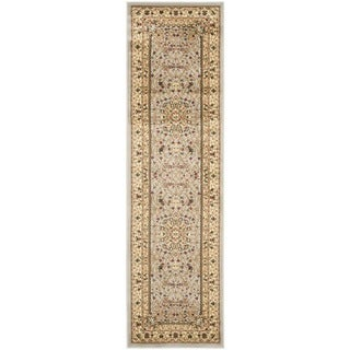 Safavieh Lyndhurst Mashad Grey/ Beige Rug (2'3 x 20')