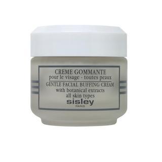 Sisley Botanical Gentle Facial Buffing 1.8-ounce Cream