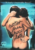 Better Than Chocolate (DVD)