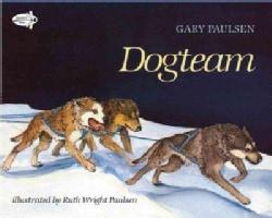 Dogteam (Paperback)
