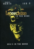 Leprechaun in the Hood (DVD)