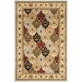 Safavieh Lyndhurst Multi-colored Rug (6' x 9')