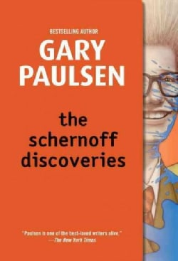 The Schernoff Discoveries (Paperback)