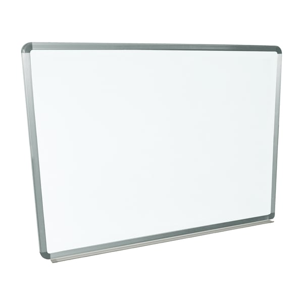Small Mountable Whiteboard (48 X 36)