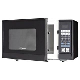 Westinghouse WCM990B Black Microwave