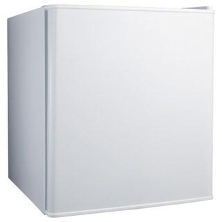 Westinghouse WUF13W White 1.3 Cubic-foot Upright Freezer