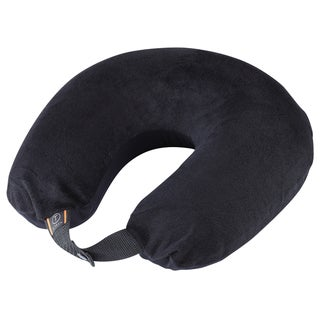 TUMI T-Tech Inflatable Travel Neck Pillow