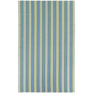 Bar Harbor Lollipop Rug (8' x 10')