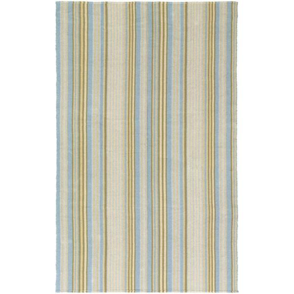 Bar Harbor Gelato Rug (5' x 8')