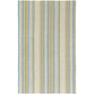 Bar Harbor Gelato Rug (8' x 10')
