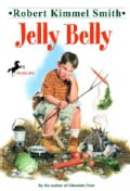 Jelly Belly (Paperback)