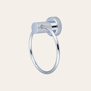 Pioneer Motegi Series Towel Ring
