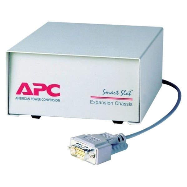 APC UPS Management Adapter