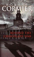 Beyond the Chocolate War (Paperback)