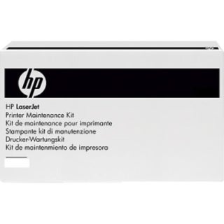 HP Maintenance Kit For Laserjet 4345 MFP