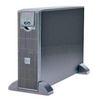 APC Smart-UPS RT 3000VA Rack/Tower