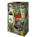 Chapin Plot in a Box Gardening Kit