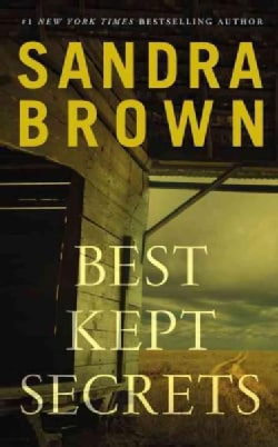 Best Kept Secrets (Paperback)