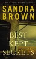 Best Kept Secrets (Paperback)