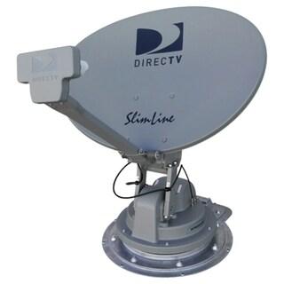 Winegard TRAVLER SK-SWM3 Satellite Antenna