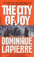 The City of Joy (Paperback)