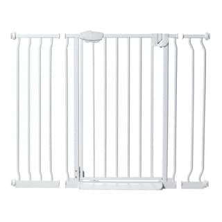 Dex Universal Safety Gate