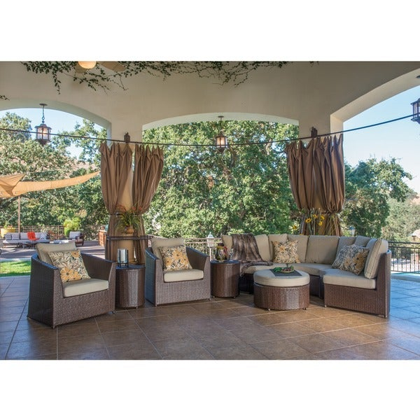 Sirio Patio Furniture Lane Furniture Chair And Ottoman Sets together with  Mega Motion Quinn . - - Sirio Patio Furniture Our Designs