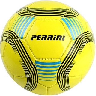 Defender Indoor/Outdoor Size 5 Soccer Ball