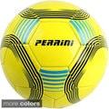 Defender Indoor/Outdoor Size 5 Soccer Ball
