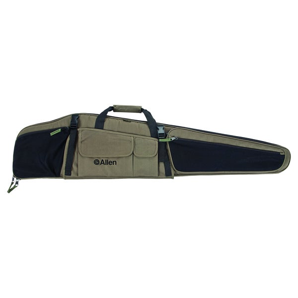 Allen Dakota Fit Rifle Case