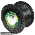 Power Pro Braided 80-Pound 1500-Yard Microfilament Fishing Line